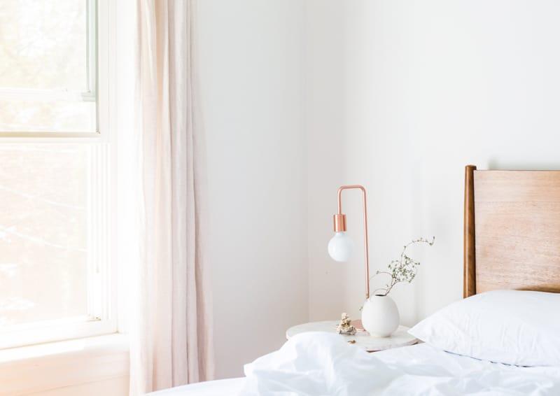 tende per il bagno, per la cucina, per il soggiorno, per la camera da letto… nuova fonte del materasso vi propone solo il meglio in fatto di tende e tendaggi, realizzati con tessuti moderni e di prima qualità. Tende Per Interni Come Sceglierle Per Tutti I Tipi Di Finestra Design Outfit