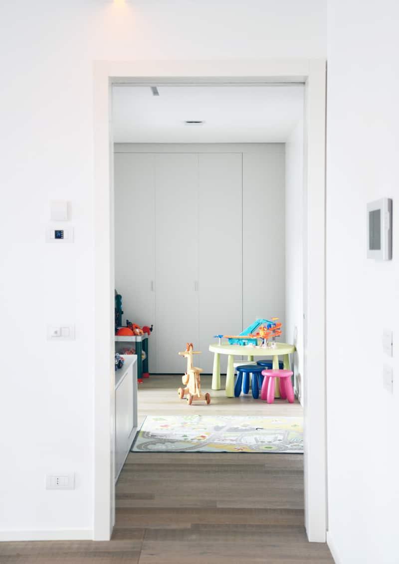 spazio comfort: quando l'abitare regala benessere e felicità
