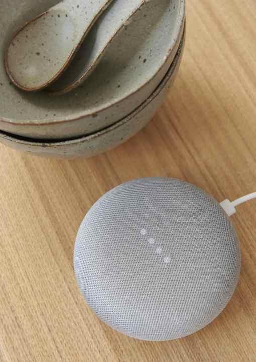 Softwear e software: lavorare da casa secondo Google