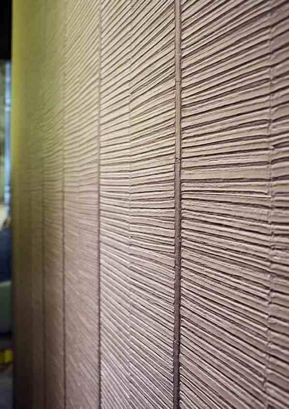 novità dal Salone Bagno 2018 | Wall&Decò