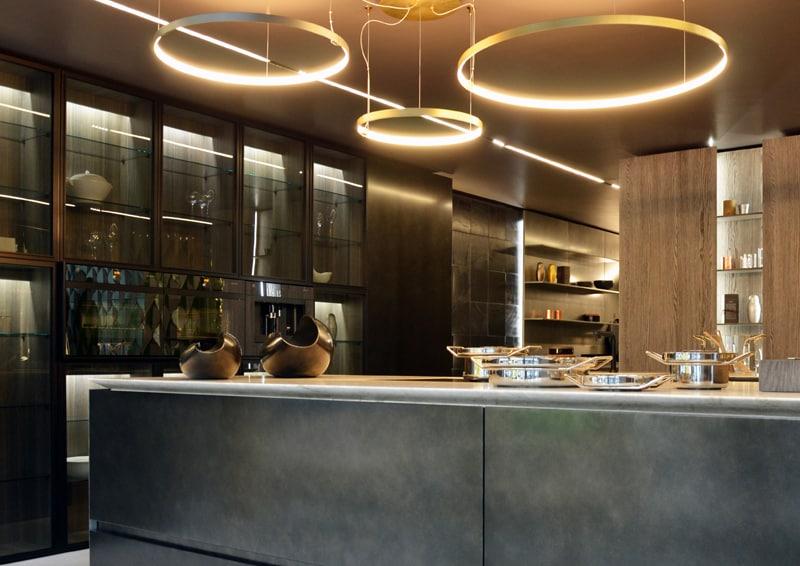 come progettare una cucina per ufficio: idee su misura | design outfit