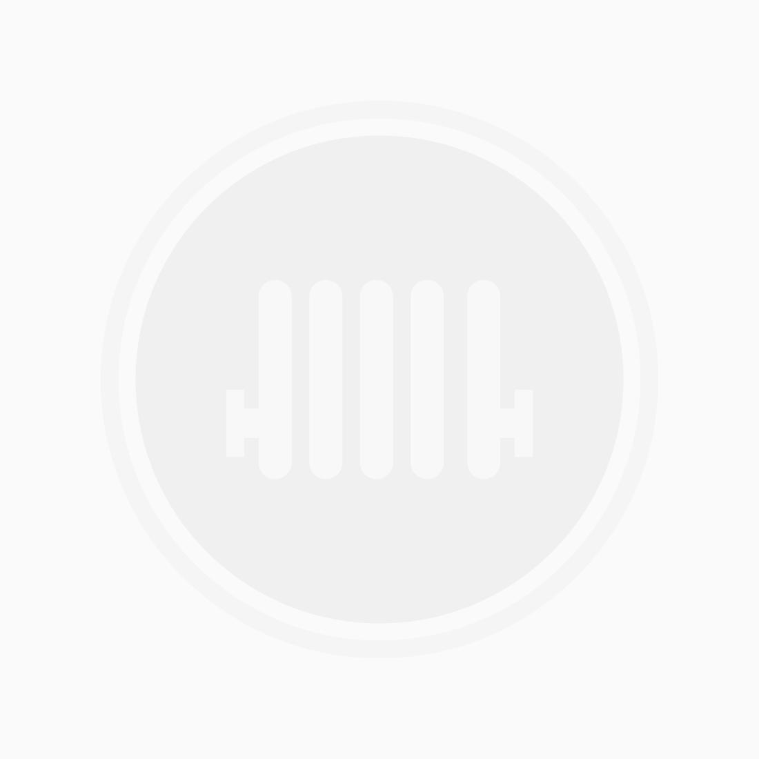 Laurens Spiralix Single