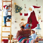 new-year-decoration-for-children2-1-1.jpg