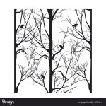 Vector Trees by: sergeypoluse