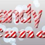 Candy Cane Styles by: jsouzaprimo