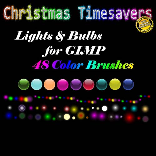gimp brushes, free gimp brushes, gimp brush, gimp brushes download, gimp brush sets, download gimp brushes, deviantart gimp brushes, gimp brush downloads, gimp brushes free