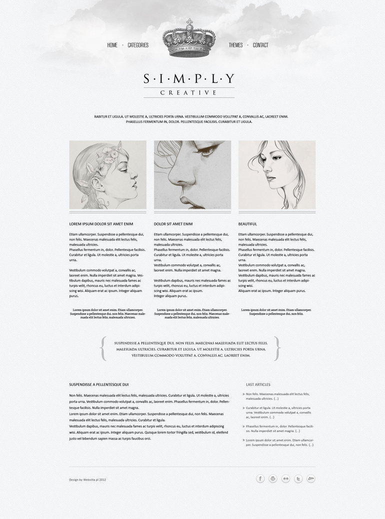 simply_creative_vintage_web_template_psd