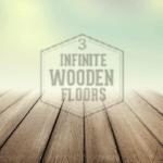 Infinite Wood Floors Textures
