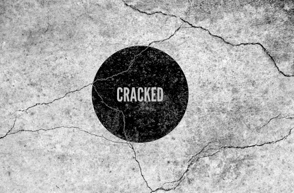 cracked_textures_high_resolution_quality