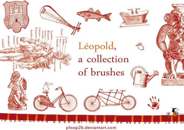 Leopold__brushes_by_ploop26