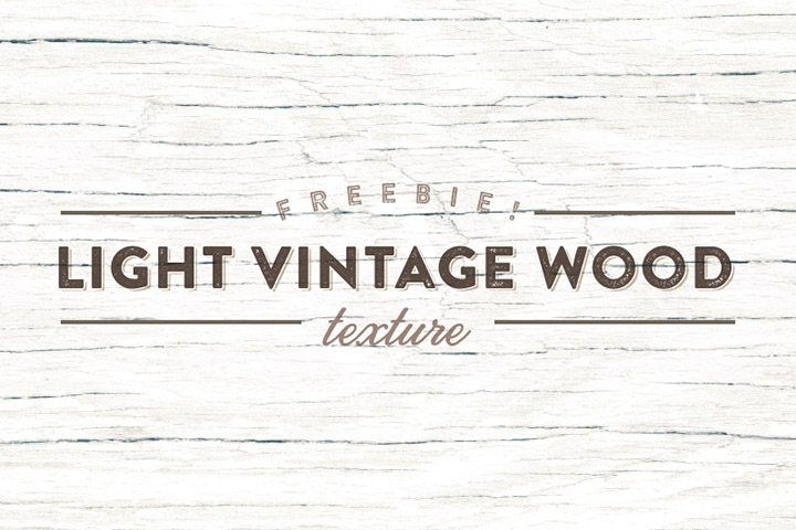 distressed-light-vintage-wood-display