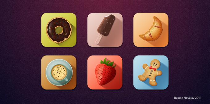 free-tasty-icons-psd-preview