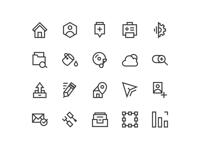 icons-for-web-freebie-preview
