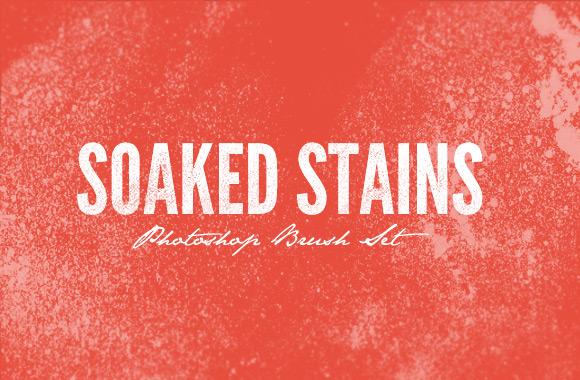 soaked_slide1