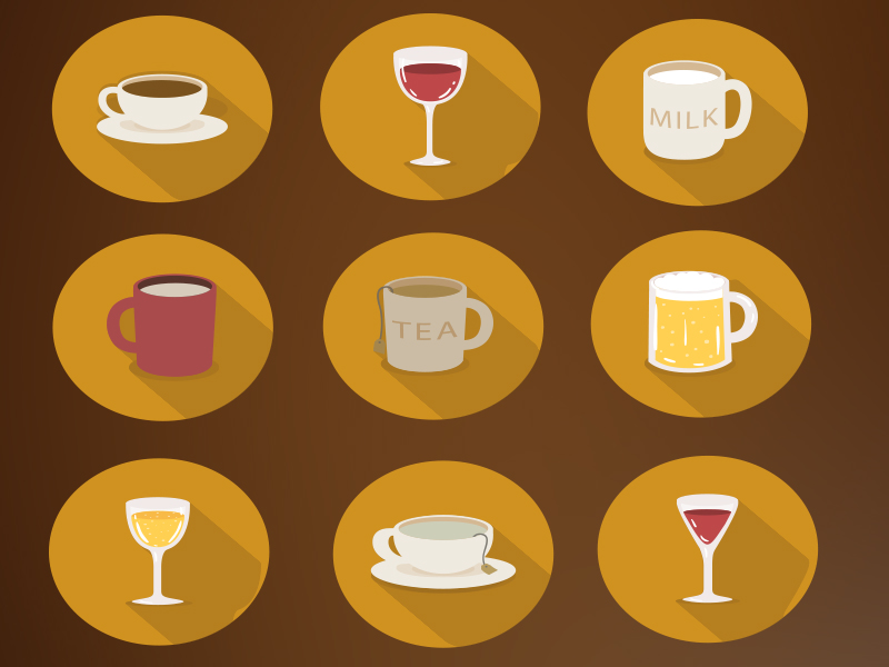 cbb2499eba_new-coffee-iconz