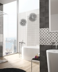 Design-Tile-Studio-Collection-5  Design Tile Inc