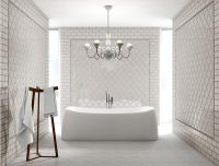 Design-Tile-Studio-Collection-800  Design Tile Inc