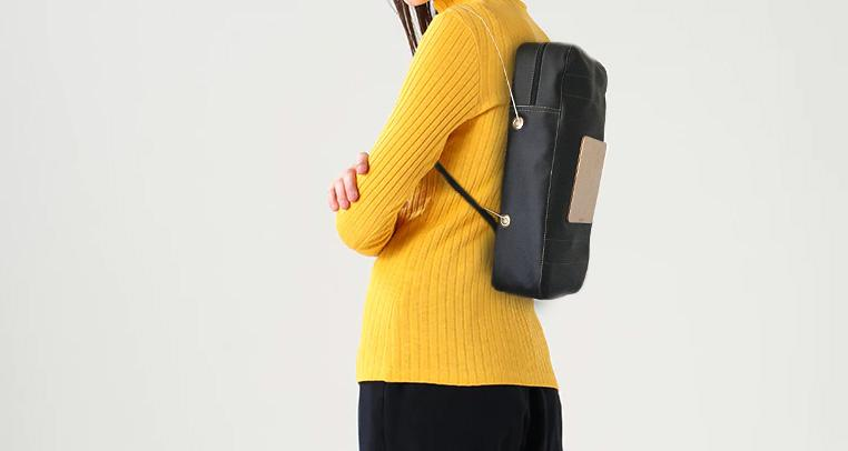TUD07 Bagsight (3)