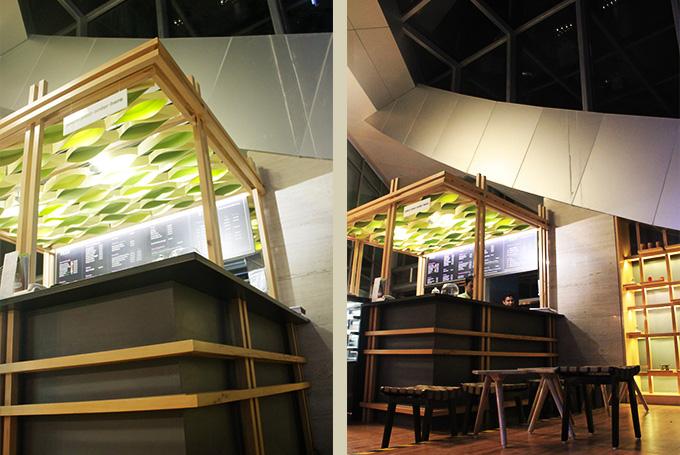 Architecture DesignWorks