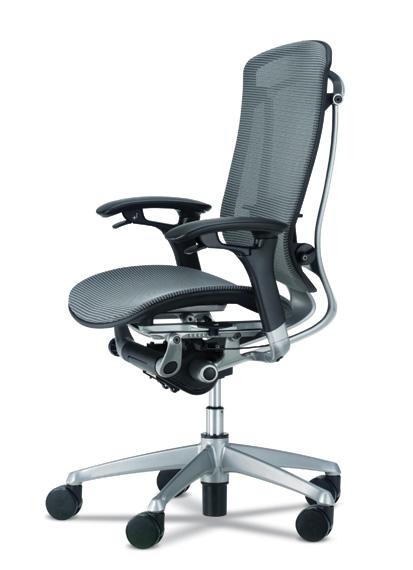 Contessa Chair