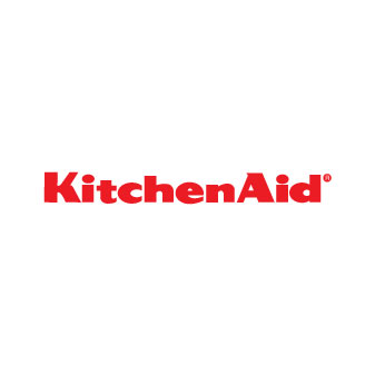 KitchenAid-337x337
