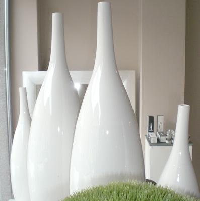 Visualizza altre idee su arredamento,. Complementi D Arredo Design Classici E Moderni Da Vedere Online