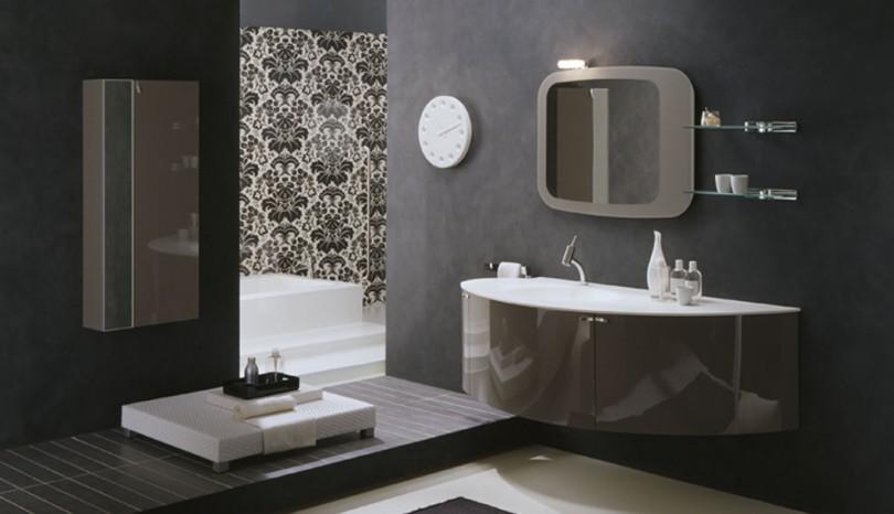 Arredamento bagno moderno come scegliere le soluzioni