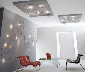 Illuminazione casa come scegliere la soluzione pi adatta alla tua abitazione