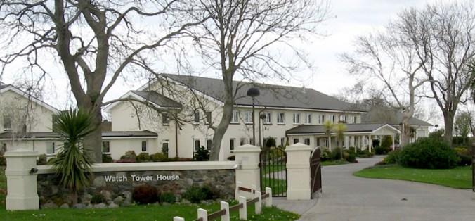 Ireland's Bethel
