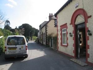 Mill Lane, Kilcock, Co. Kildare, Ireland
