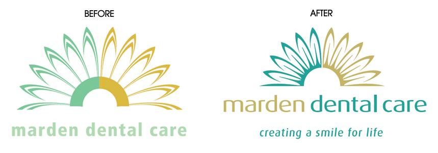 dental-logo-before-after