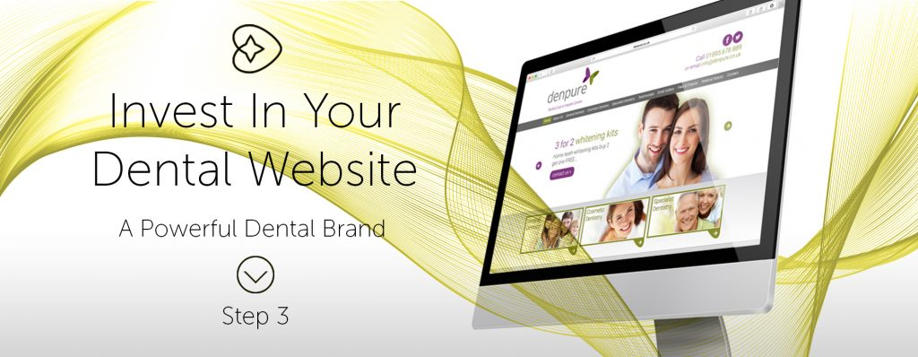 Invest-In-Your-Website