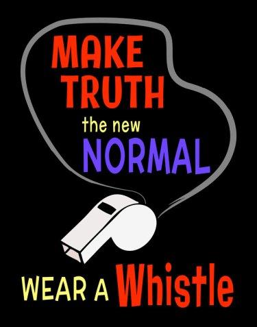 WearWhistle
