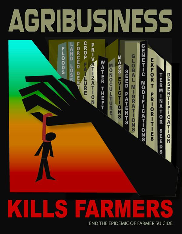 AgribusinessKillsFarmers