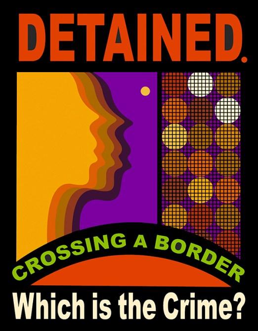 DetainedCrossing