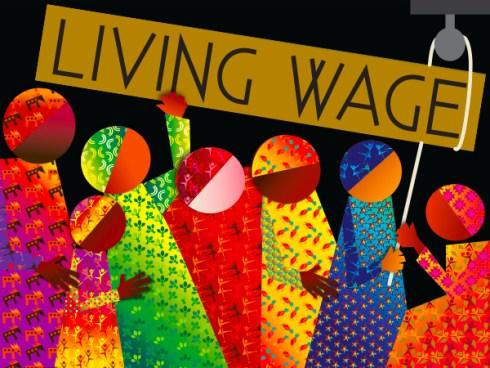 LivingWage