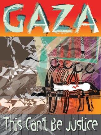 gaza, justice, zionism, israel, intifada