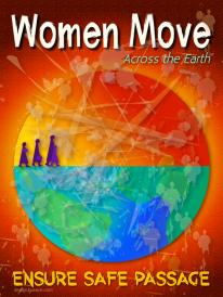 Women Move