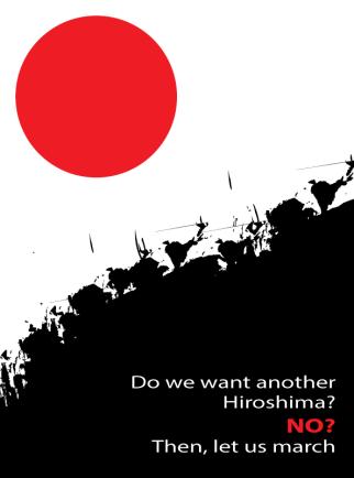 hiroshima, nuclear war, bombs, atom bomb