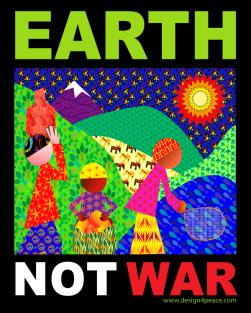 environment, sustainability,ecology, anti-war,