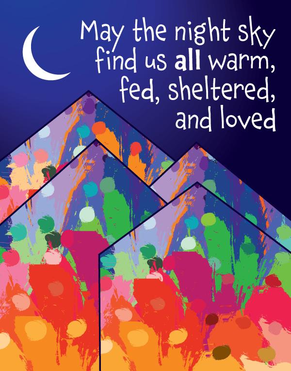 homeless, housing, equality, food