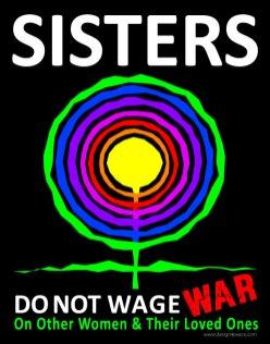 SisterhoodRefuseSymbol