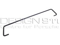 Porsche 911 Rear Anti-Roll Bar 15mm 90133370104