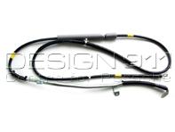 Buy Porsche 997 (911) MK1 2005-2008 Batteries & Chargers
