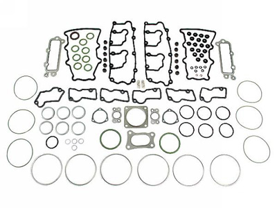 Victor Reinz Engine Gasket Sets, Victor, Free Engine Image