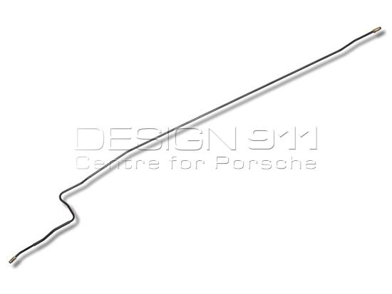 Buy Porsche 964 (911) 1989-94 Clutch Master Cylinder