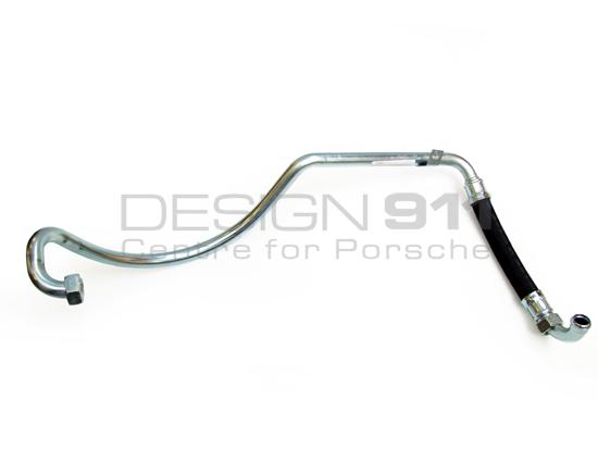 Buy Porsche 911/912 (1965-1989) 911 09/1968-1973 LWB Oil