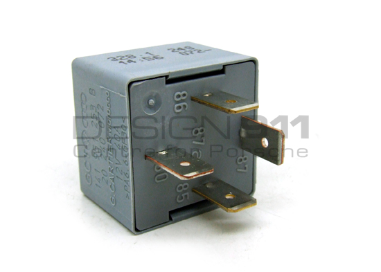 Buy Porsche 911 19651989 Brake Light Switch Design 911