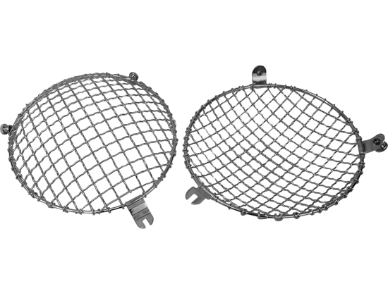 Headlamp Connector Housing Wiring Harness. Porsche 986