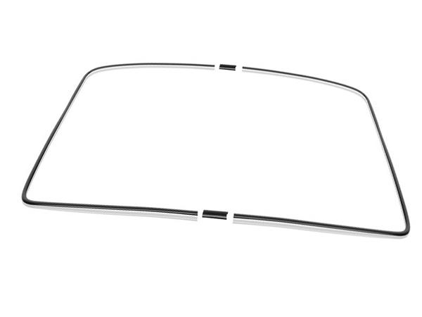 Buy Porsche 911/912 (1965-1989) 911 1974-83 Windscreen